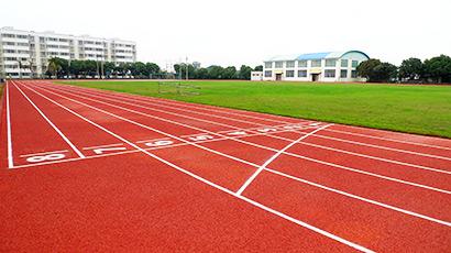 体育活动中心
