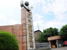 广西玉柴机器配件制造有限公司