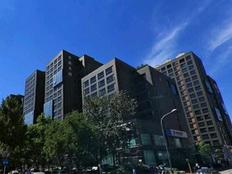 北京玉柴科技股份有限公司