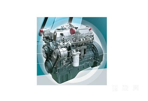 重卡市场历来都是商家必争高地,玉柴、康明斯等大品牌更是要在这块战略要地血拼到底,玉柴的卡车专用柴油机自面市以来就获得客户的好评,以下是小编收集的玉柴三系列柴油机产品介绍以供大家参考!   YC6G系列柴油机  玉柴YC6G卡车专用柴油机   机型简介   YC6G系列柴油机是全套引进美国著名公司7.