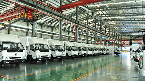 新能源汽车及汽车服务业板块